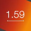 IR 1.58